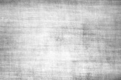 Blank canvas Stock Photography