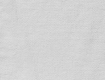 Blank canvas Royalty Free Stock Photo
