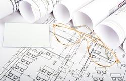 Blank blueprint roll of paper illustration 35614552 megapixl similar images malvernweather Choice Image