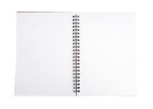 Blank catalog,brochure, magazines Royalty Free Stock Photography