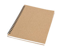 Blank catalog,brochure, magazines Stock Image