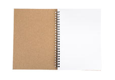 Blank catalog,brochure, magazines Stock Photos