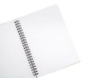 Blank catalog,brochure, magazines Stock Images