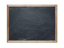 Free Blank Chalkboard Royalty Free Stock Photos - 36464668