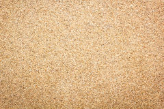 Blank cork board close-up, Stock Images
