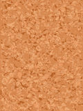 Blank corkboard vector illustration Stock Photos