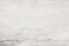 Blank dirty grunge wall Royalty Free Stock Photos