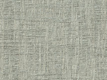 Blank fibre Texture Royalty Free Stock Images