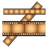 Blank film frame stock illustration. Image of frame film  vector. Blank film frame stock illustration. Image of frame film vector illustration Royalty Free Stock Photo