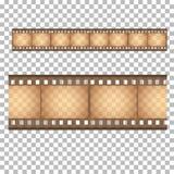 Blank film frame stock illustration. Image of frame film  vector. Blank film frame stock illustration. Image of frame film vector illustration Royalty Free Stock Photos