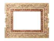 Blank frame Royalty Free Stock Photos