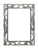 Blank Frame Royalty Free Stock Photo