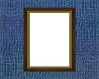 A Blank Frame and More_003 Royalty Free Stock Photos