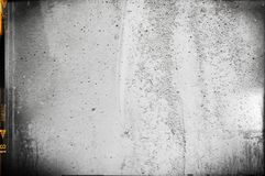 Free Blank Grained And Scratched Film Strip Background Stock Image - 103074801
