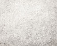Blank gray concrete floor. Blank gray concrete floor with grunge texture background Royalty Free Stock Image