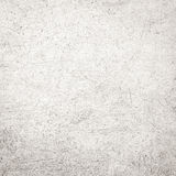 Blank gray concrete floor. Blank gray concrete floor with grunge texture background Royalty Free Stock Images