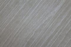 Blank grey background stock photos