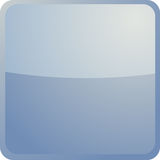 Blank icon Stock Photography