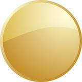 Blank icon Royalty Free Stock Image