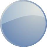 Blank icon Stock Photo