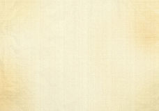Blank old paper background Royalty Free Stock Image