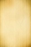 Blank old paper background Royalty Free Stock Photography