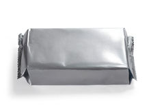 Free Blank Packaging Stock Image - 34075571