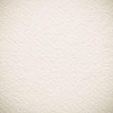 Blank paper texture or background Royalty Free Stock Images