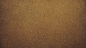 Blank paper texture royalty free stock image