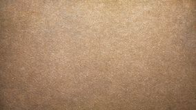 Blank paper texture royalty free stock photos