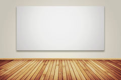 Blank picture Royalty Free Stock Images