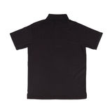 Blank polo shirt Royalty Free Stock Photo