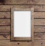 blank ramwhite royaltyfria bilder