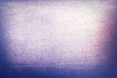 Blank retro paper background. Old grunge texture. Stock Images