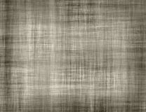 Blank Rusty Vintage Paper Texture. Grunge Backgrounds Stock Photos