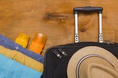 Blank Sack Bag Stock Photo