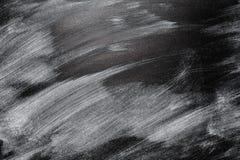 Blank School Chalkboard Background