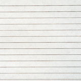 Blank sheet of paper Royalty Free Stock Photography