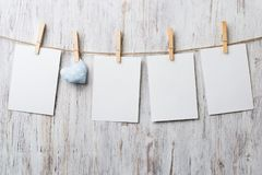 Write some words of love Royalty Free Stock Photo