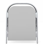 Blank sign board Royalty Free Stock Photography