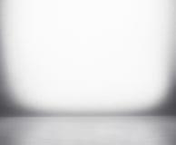 blank studio för bakgrund Arkivfoton