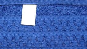 Blank tag Stock Photos