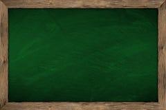 blank tavlavektor Arkivbild