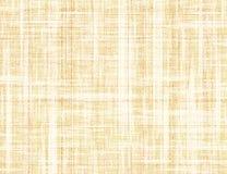 Blank techno Paper Texture Stock Photos