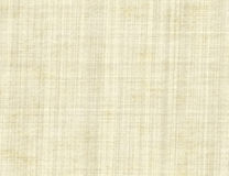 Blank Vintage Paper Linen Texture Stock Photos