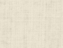Blank Vintage Paper Texture Royalty Free Stock Photo