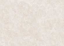 Blank Vintage textured design Paper backgrounds Royalty Free Stock Photos