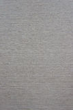 Blank wallpaper texture background. In the room Stock Photography