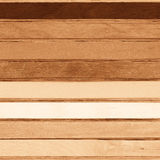 Blank wood sign Royalty Free Stock Photos