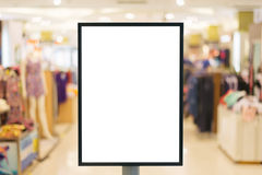 Blank wooden sign with copy space for your text message or conte Royalty Free Stock Photo